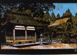 篠村八幡宮Shinomura Hachimangu