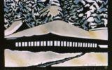 高野山Mt. Kohya (Wakayama Pref.)