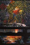 花火Fireworks